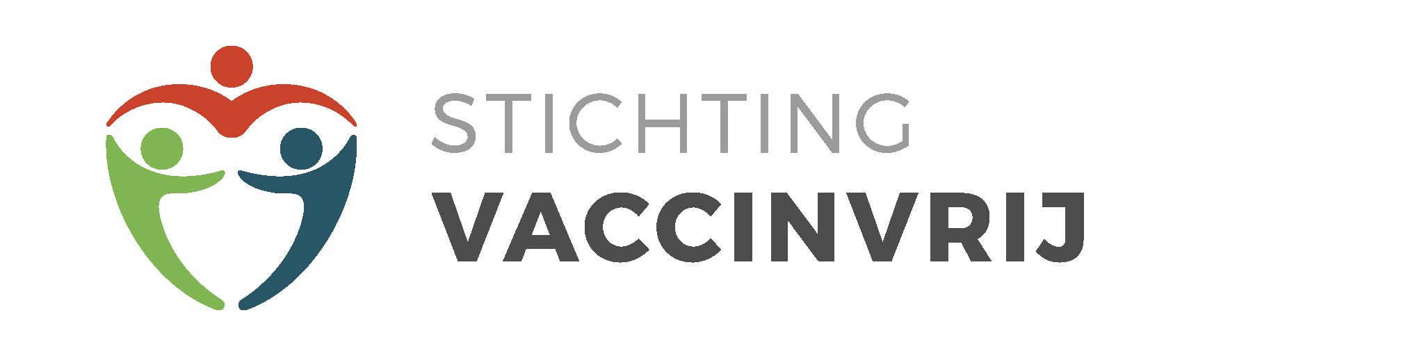 Stichting Vaccin Vrij