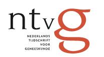 logo NtvG