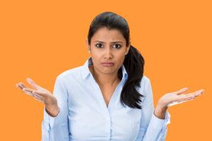 Tijdelijke wet testbewijzen – niet tijdelijk, niet haalbaar, en niet wetenschappelijk geld over de balk gooien?
